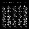 Backstreet Boys are back with new ''DNA''